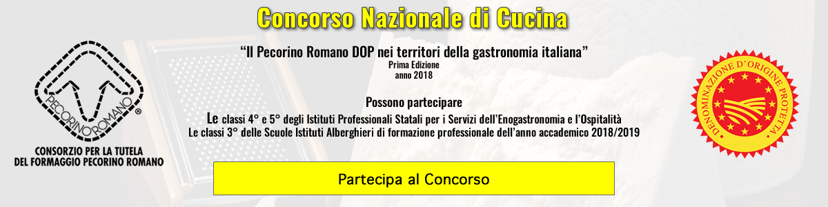 banner-home_concorso.png